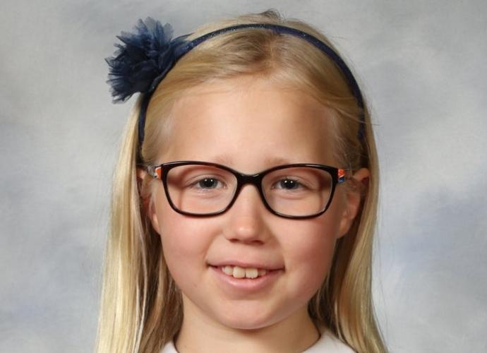 noonan student