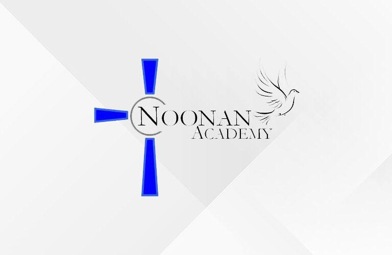 noonan Academy - Icon