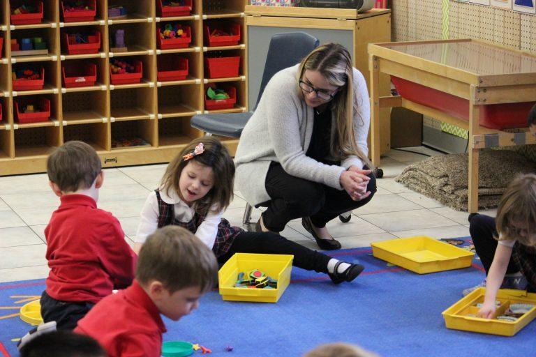 preschool image 2 noonanacademy