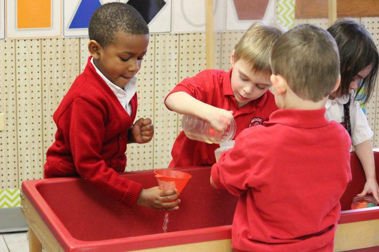 preschool image 3 noonanacademy