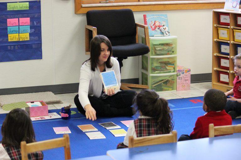 preschool image 5 noonanacademy