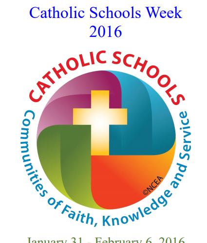 image catholic school